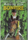 Anky van Grunsven Dancing with Bonfire DVD