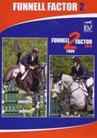 The Funnell Factor 2 DVD