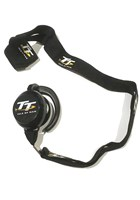 Isle of Man TT Branded Earpiece Radios
