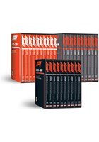 Formula One 1980 to 2009 DVD Box Set Collection