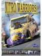 Nitro Warriors 2008 DVD