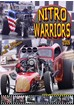 Nitro Warriors 2009 DVD
