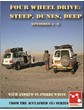 Four Wheel Drive Steep Dunes Deep Episodes 4-6 DVD