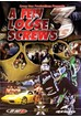 A Few Loose Screws 3 DVD