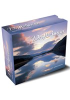 Drift Away - Music for Relaxation 3CD Box Set