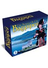 The Beauty of The Bagpipes 3CD Box Set