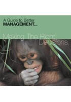Making The Right Decisions CD