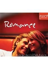 Pure Romance CD