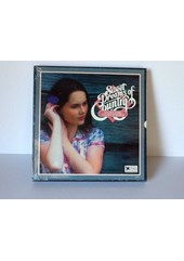 Sweet Dreams of Country (4 Disc)