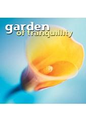 Garden of Tranquillity CD