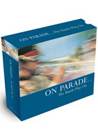 On Parade - The Bands Play On 3CD Box Set