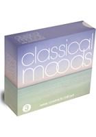 Classical Moods 3CD Box Set