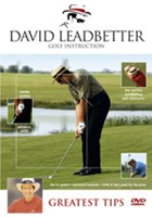 David Leadbetter - Greatest Ti