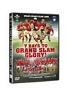Wales Grand Slam 2008 - 7 Days to Grand Slam Glory (DVD)