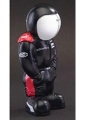 Minardi 05 Pit Crew Figure
