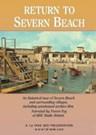 Return to Severn Beach DVD