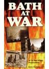 Bath at War DVD