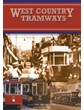 West Country Tramways DVD
