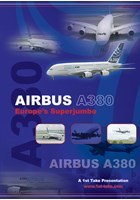 Airbus A380 Europes Superjumbo DVD
