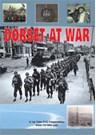 Dorset at War DVD