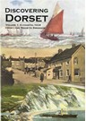 Discovering Dorset DVD