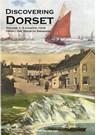 Discovering Dorset DVD