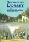 Discovering Dorset Vol 3 DVD