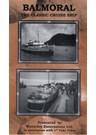 Balmoral Cruise Ship DVD