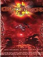 Crusty Demons 8 DVD