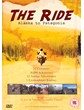 The Ride Alaska to Patagonia DVD