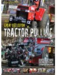 Great Eccleston Tractor Pulling 2012 DVD
