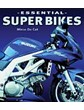 Essential Superbikebook