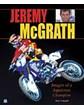 Jeremy McGrath Images of Motocross Book