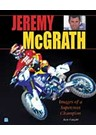 Jeremy McGrath Images of Motocross Book