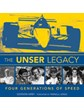 The Unser Legacy