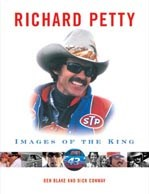 Petty, Richard