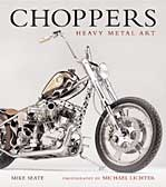 Choppers Heavy Metalart