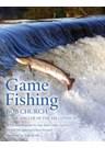 Game Fishing (HB)