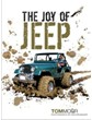 The Joy of Jeep