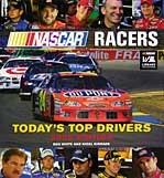 Nascar Racers 2005 Edition