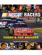 Nascar Racers 2005 Edition