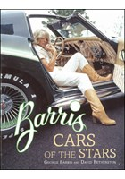 Barris Cars of the Stars (HB)