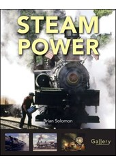 Steam Power (PB)