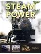 Steam Power (PB)