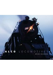 Alco Locomotives (HB)