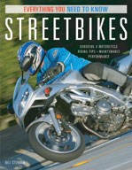 Streetbikes - Everything You Need to Know