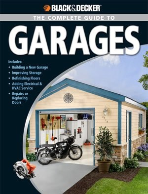 The Complete Guide To Garages Pb Duke Video