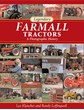 Legendary Farmall Tractors A Photographic History (PB) 0760335362