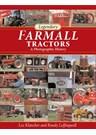 Legendary Farmall Tractors A Photographic History (PB)
