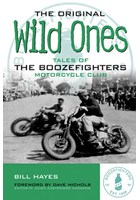 The Original Wild Ones (PB)